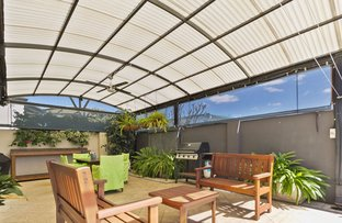 Picture of 49B Essex Street, Bayswater WA 6053