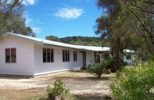 Picture of 18289 Bruce Highway, Bowen QLD 4805