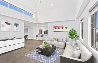 Picture of 25/88 Smith Street, Wollongong NSW 2500