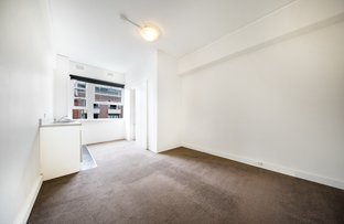 Picture of 37/397-405 Bourke Street, Surry Hills NSW 2010