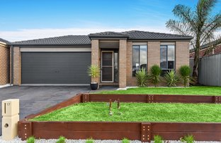 Picture of 17 Archers Field Drive, Cranbourne East VIC 3977