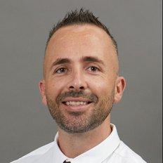 Rhett Langlands, Sales representative
