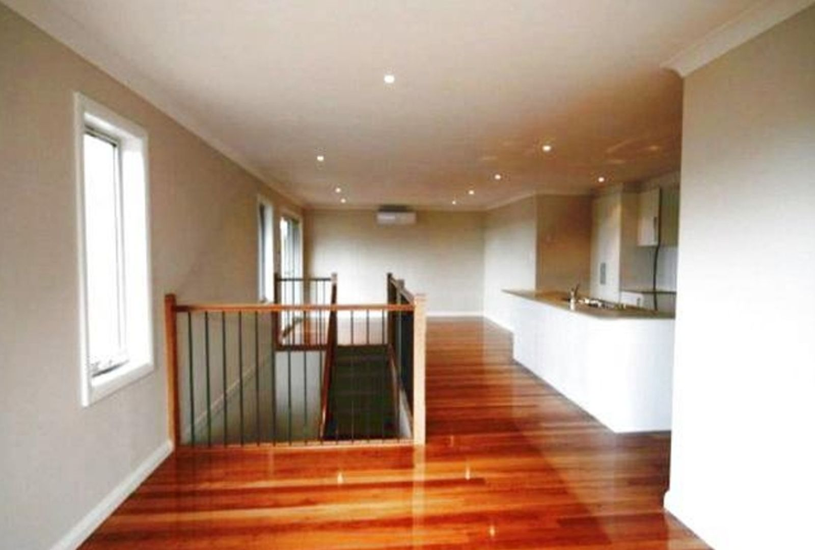 2/15 Bairin Street, Campbelltown NSW 2560, Image 2