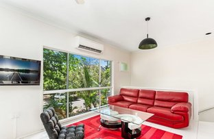 Picture of 3/26 Rutherford Street, Yorkeys Knob QLD 4878