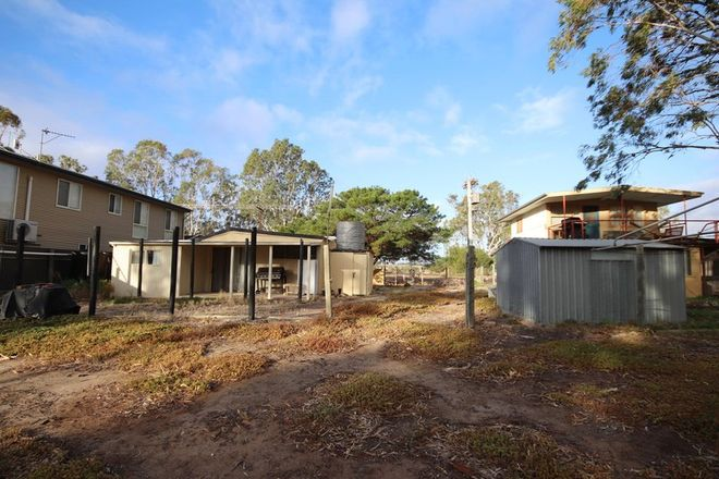 Picture of 71 Marks Landing Shack Road, SWAN REACH SA 5354