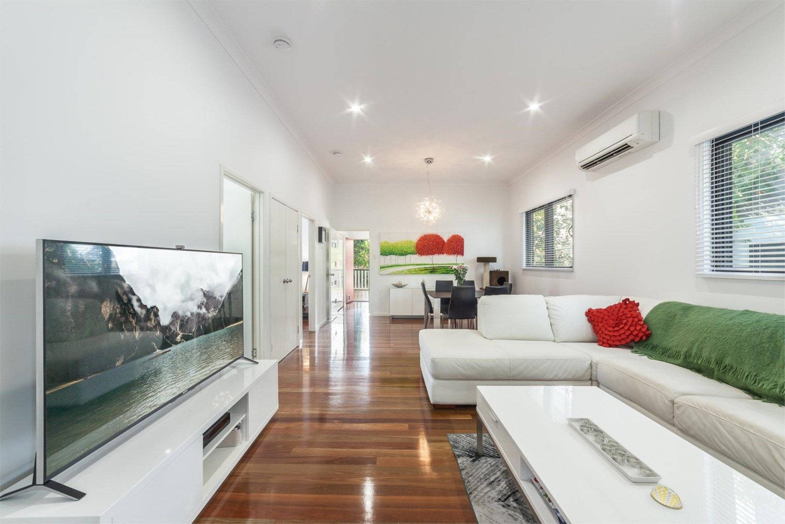 17 Duke Street, Annerley QLD 4103, Image 1