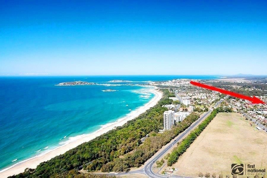 5/64 Park Beach Road, Coffs Harbour NSW 2450, Image 1