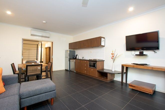 Picture of 27/25 Millington Rd, CABLE BEACH WA 6726
