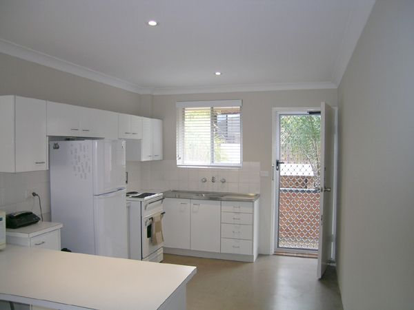 Unit 6, 74/Unit 6, 74 Little Street, Forster NSW 2428, Image 1
