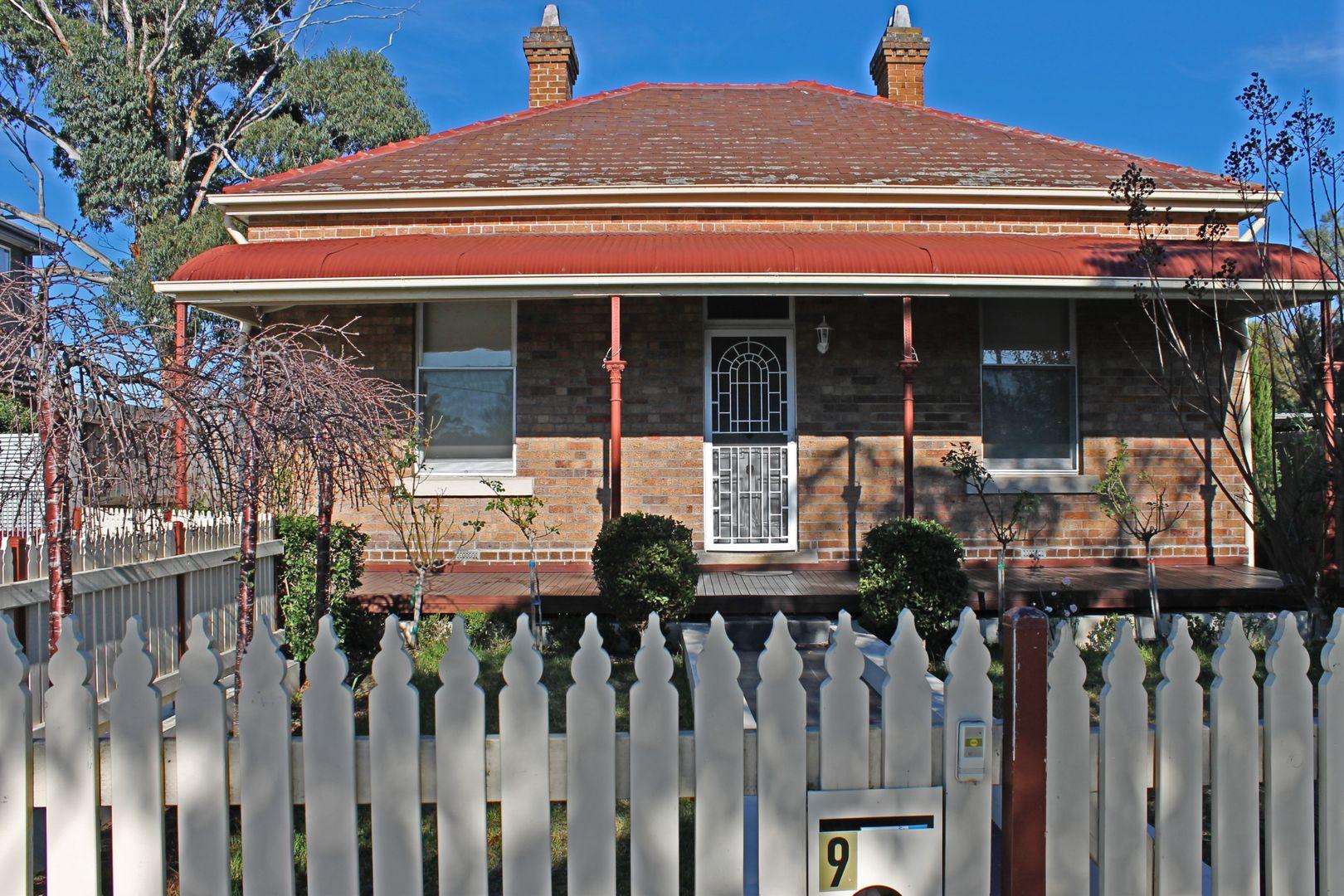 9/458 Georges River Road, Croydon Park NSW 2133, Image 0