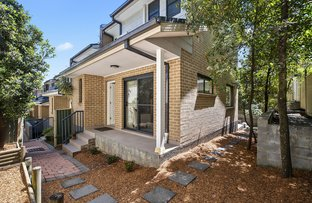Picture of 6/29 Forbes Street, Hornsby NSW 2077
