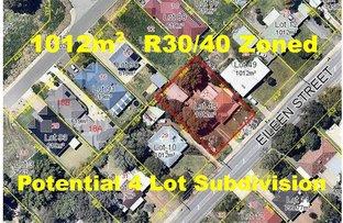 Picture of 27 Eileen Street, Gosnells WA 6110