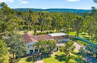Picture of 70-78 Farm Road, Mulgoa NSW 2745