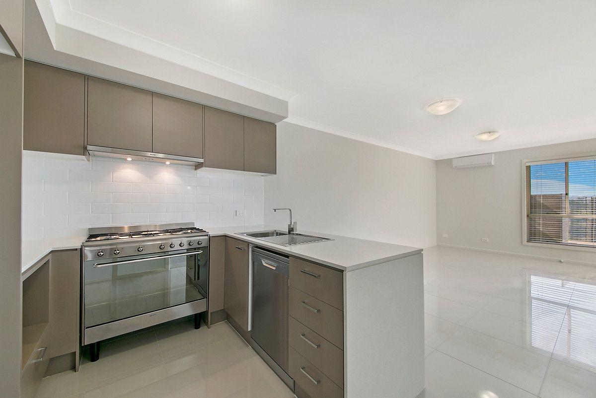 17A Goodison Street, Kellyville NSW 2155, Image 1
