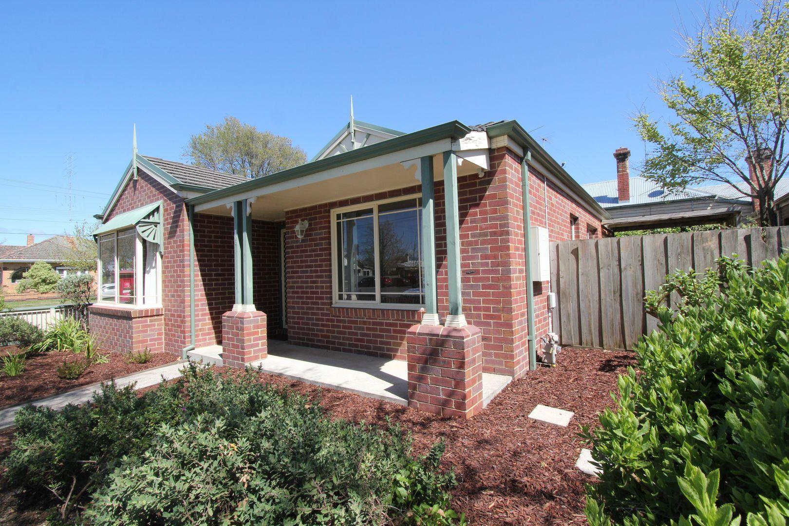 702 Eyre Street, Ballarat Central VIC 3350, Image 1