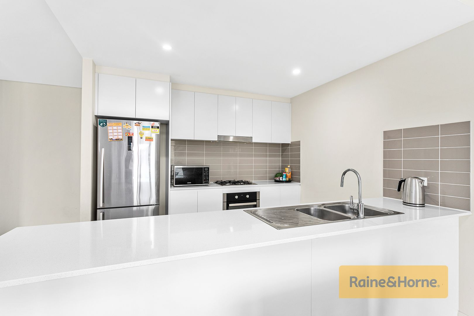A501/4 French Avenue, Bankstown NSW 2200 - Apartment For ...