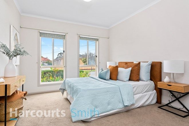 Picture of 48 Selth Street, ALBERT PARK SA 5014