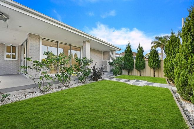 Picture of 1A Horbury Street, SANS SOUCI NSW 2219