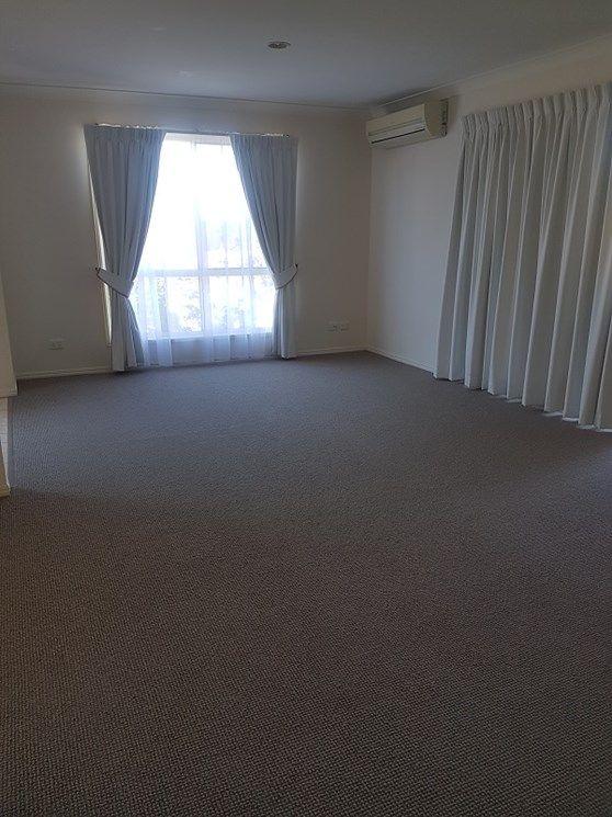 90 Caloundra Rd, Caloundra QLD 4551, Image 2