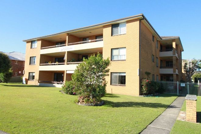 Picture of 11/112-116 Little St, FORSTER NSW 2428
