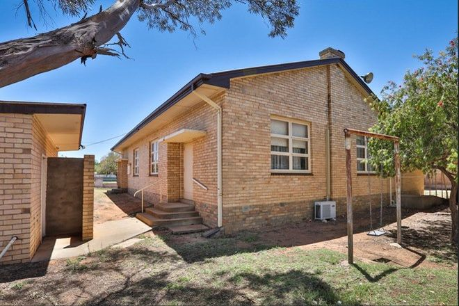 Picture of Lot 2/32 Box Street, MERBEIN VIC 3505