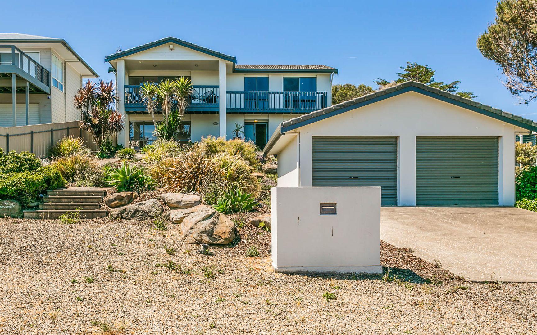 22 Eaton Avenue, Goolwa Beach SA 5214, Image 1