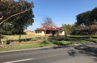 Picture of 22 Drouin Road, Longwarry VIC 3816