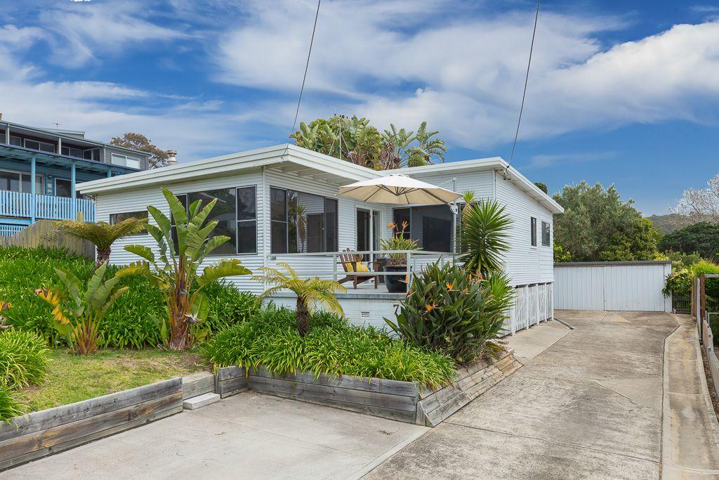 7 King Street, Malua Bay NSW 2536, Image 0