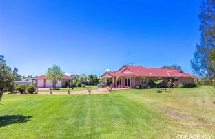 Picture of 9B Campbell Place, Aldavilla NSW 2440