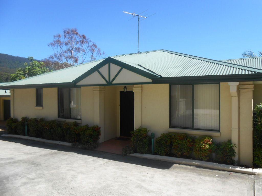 2/232 Princes Highway, Bulli NSW 2516, Image 0
