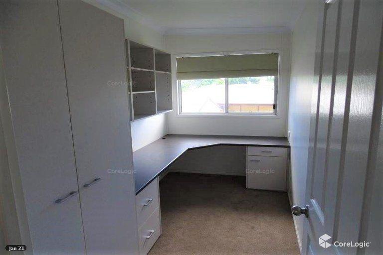 233 Alfred Street, Charleville QLD 4470, Image 2