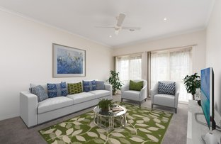 Picture of ILU 161/146 Boundary Road, Pascoe Vale VIC 3044