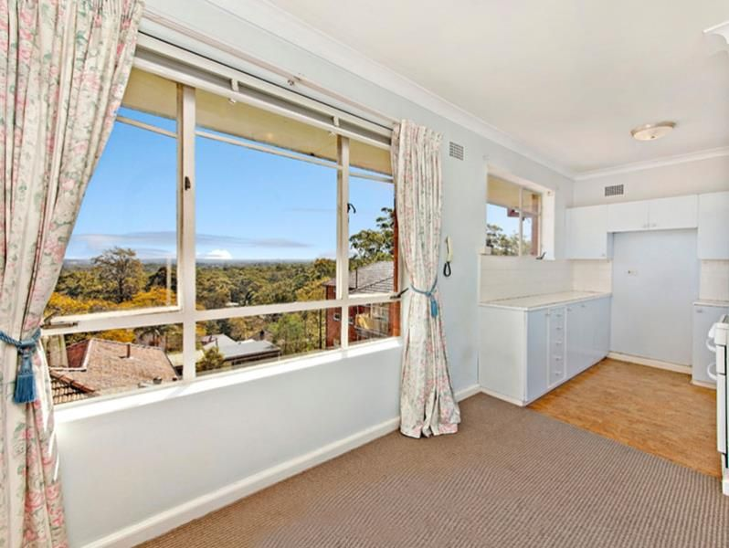 8/802 Pacific Highway, Chatswood NSW 2067, Image 2