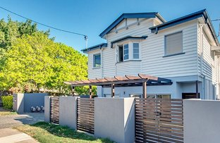 Picture of 1/95 Ison Street, Morningside QLD 4170