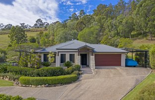 Picture of 63 Blacks Road, Willow Vale QLD 4209