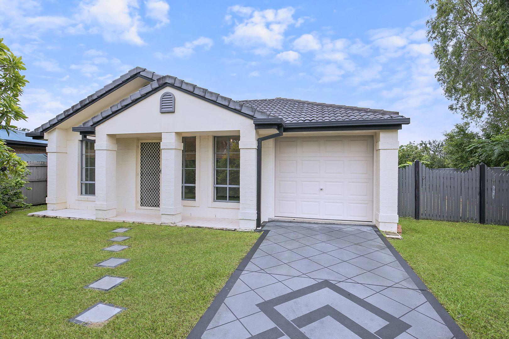 40 Oxford Place, Fitzgibbon QLD 4018, Image 0
