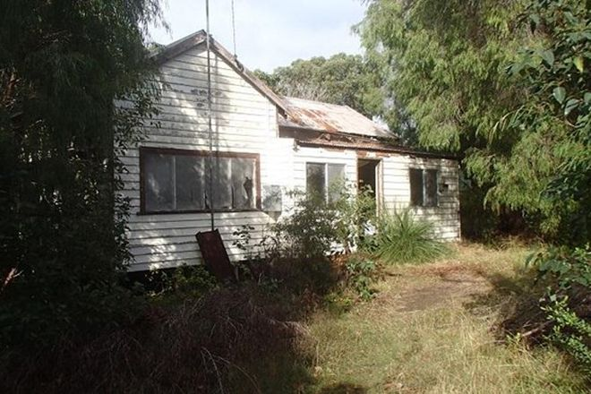 Picture of 9 Stanes Street, AUGUSTA WA 6290
