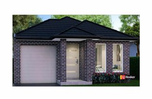 Picture of Lot 2, 130 Eighth Avenue, Austral NSW 2179