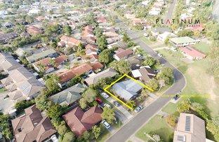 29 Zinnea Street, Elanora QLD 4221