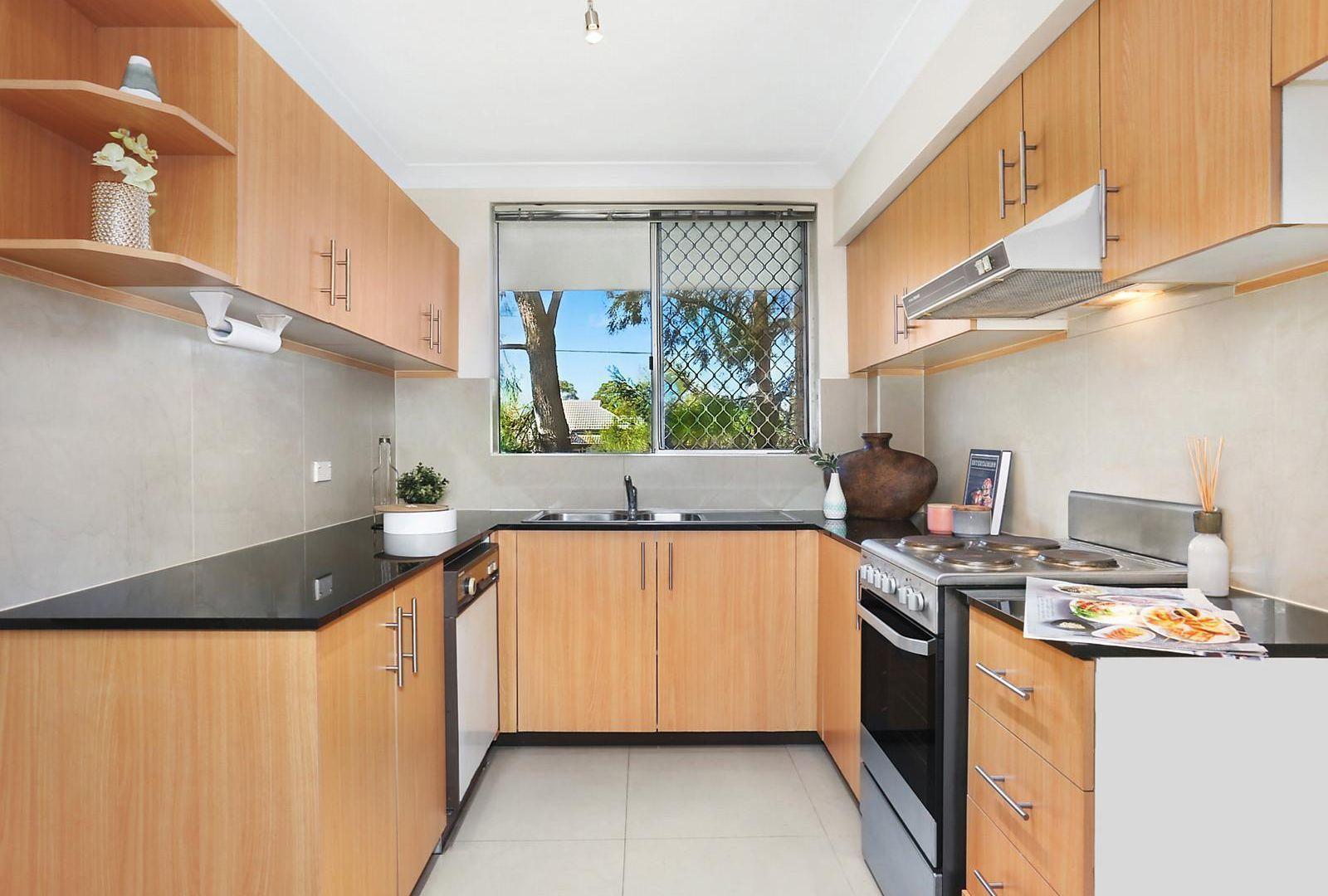 4/491 President Avenue, Sutherland NSW 2232, Image 1