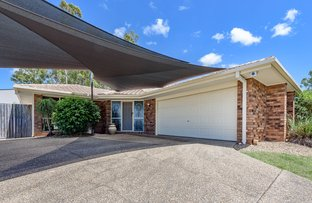 Picture of 8 Otford Place, Helensvale QLD 4212