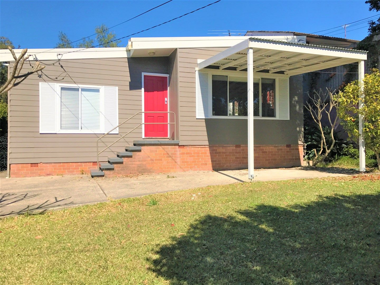49 Iris Street, Frenchs Forest NSW 2086, Image 0