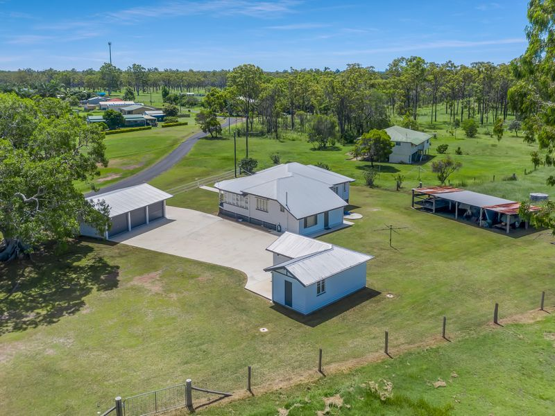 7 Gladstone Road, Torbanlea QLD 4662, Image 1