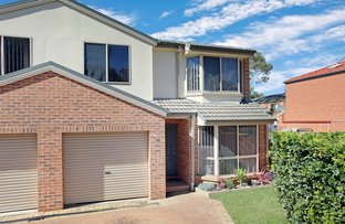 Picture of 44/26-32 Rance Road, Werrington NSW 2747