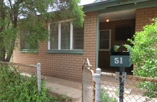 Picture of 51 Operator Street, West Wyalong NSW 2671