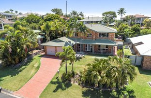 Picture of 31 Riflebird Avenue, Aroona QLD 4551