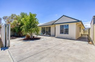 Picture of 6 Sutcliffe Road, Greenacres SA 5086