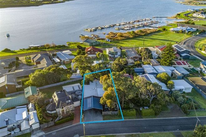 Picture of 80 Shepherd Avenue, GOOLWA SOUTH SA 5214