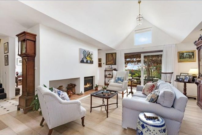 Picture of 3/201 Horderns Road Road, BOWRAL NSW 2576