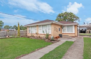 Picture of 19 North Street, Koroit VIC 3282